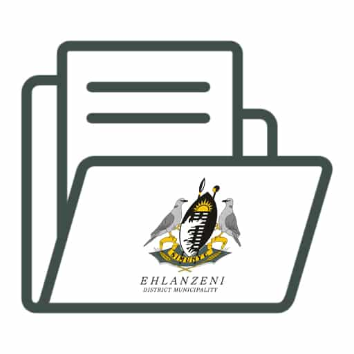 free-folder-icon-1439-thumb